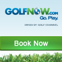 golf_now_logo_125